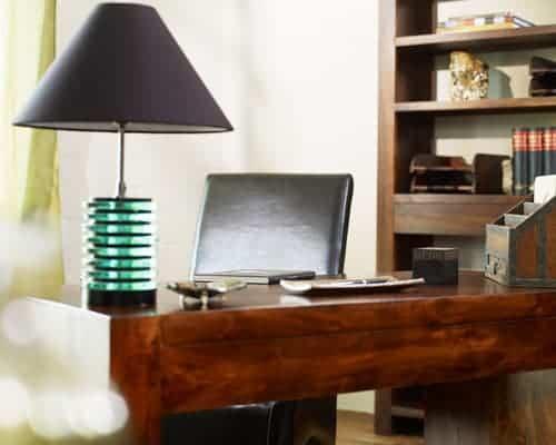 Möbel, Unikate und Massivholz-Kollektion