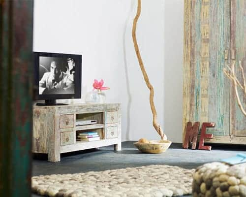 m bel unikate und massivholz kollektion. Black Bedroom Furniture Sets. Home Design Ideas