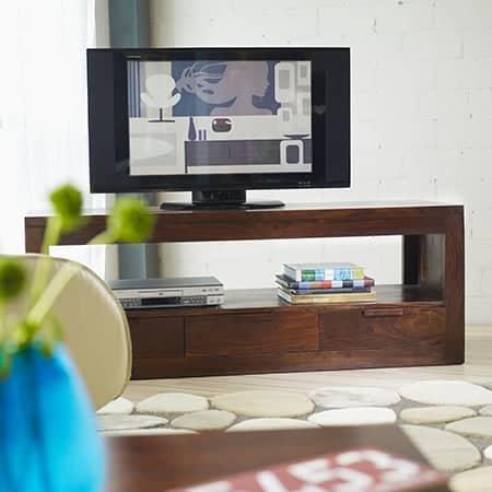 TV-Möbel