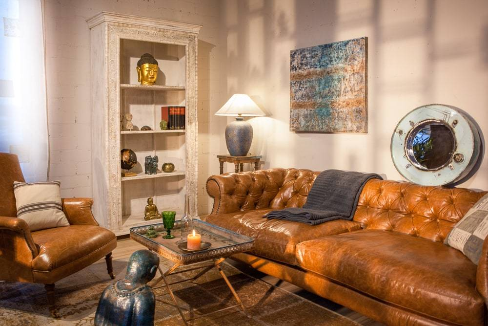 Indien Haus Möbel Deko Accessoires Lampen Textilien Aus Indien