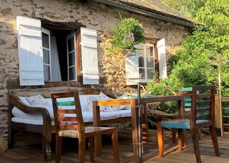 Kategorie Garten&Terrasse