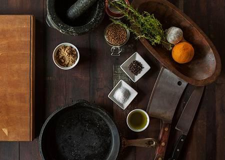 Kategorie Küchenaccessoires